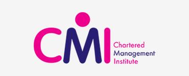 CMI article