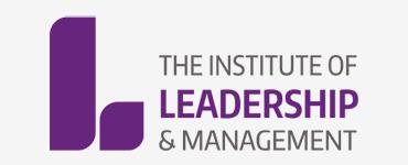 ILM Edge magazine - coaching article
