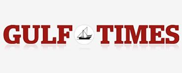Gulf Times article
