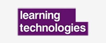 learning-technologies