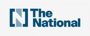 The National - The fine art of negotiation
