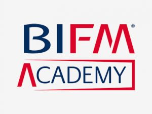 BIFM's Negotiation skills programme of choice