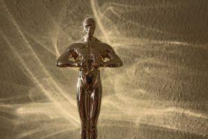 Interserve rmployee of the year award