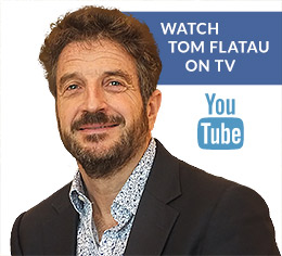 Watch-Tom-on-TV