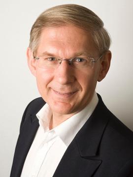 David Klaassen