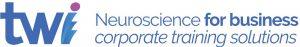 Neuroscience for business