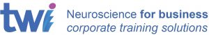 TWI neuroscience for business