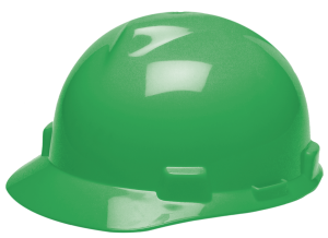 Hard Hat Development Corporation