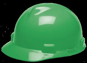 Hard Hat Development Corporation