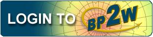 BP2W member login