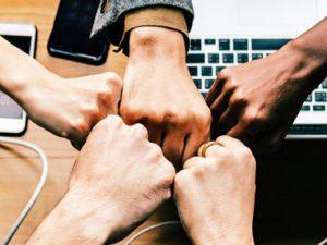 employee engagement blogs
