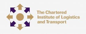 The Chartered Institute of Logistics and Transport Focus Magazine August 2018