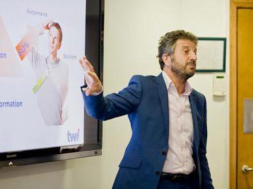 Tom-Flatau-speaker-leadership